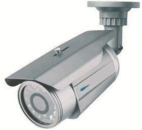 UNIR-51570R 1/3 HD CCD True Day/Night Varifocal 2.8~12mm IR Kamera