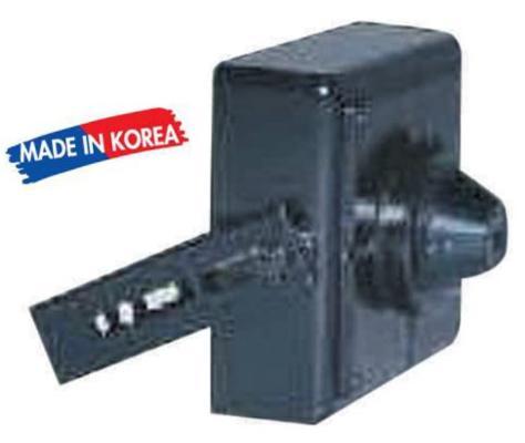 TSC-S35SP-Renkli 1/3  Sony Pinhole Gizli Kamera