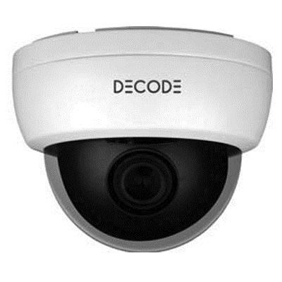 DECODE DCC 1032