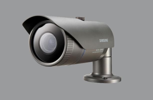 SAMSUNG SCO-3080R