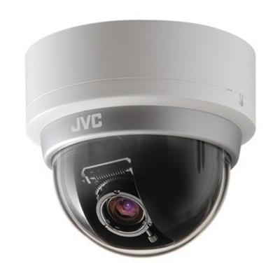 JVC VN-H237U 1/3  CMOS, FULL HD , Day/Night, ONVIF