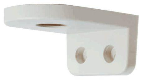 GL-225 Dome Kamera Ayağı